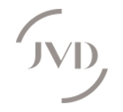 JVD the french touch