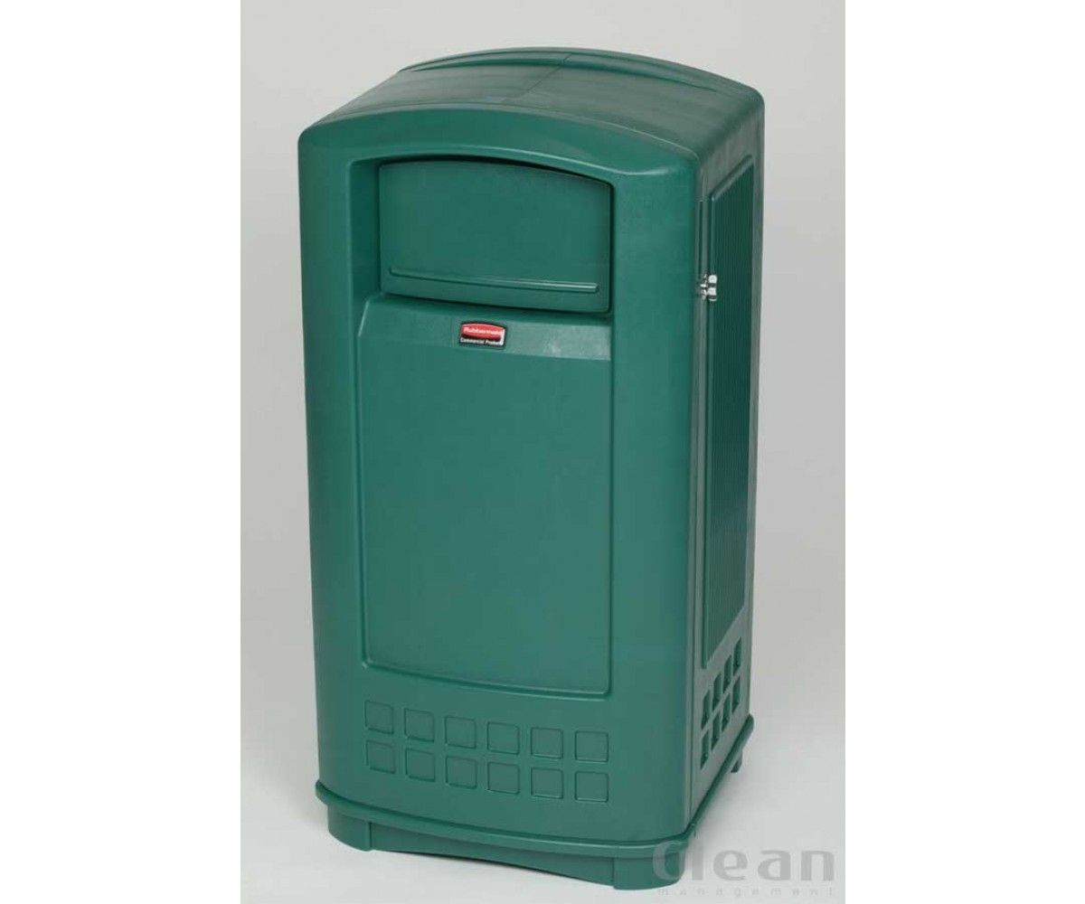 groen landmark junior 132,5 liter