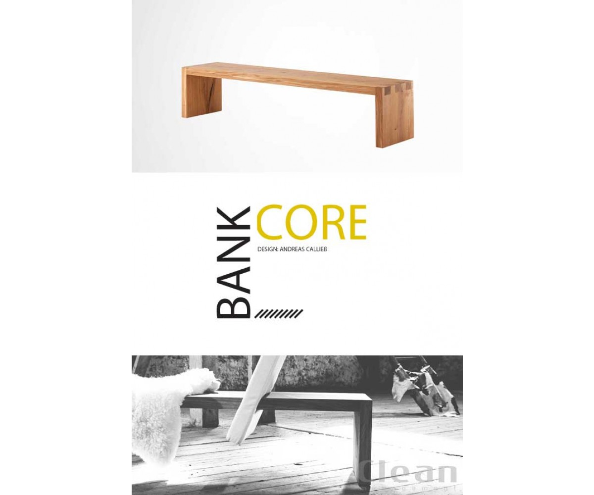Bænk Core by Andreas Calließ-01