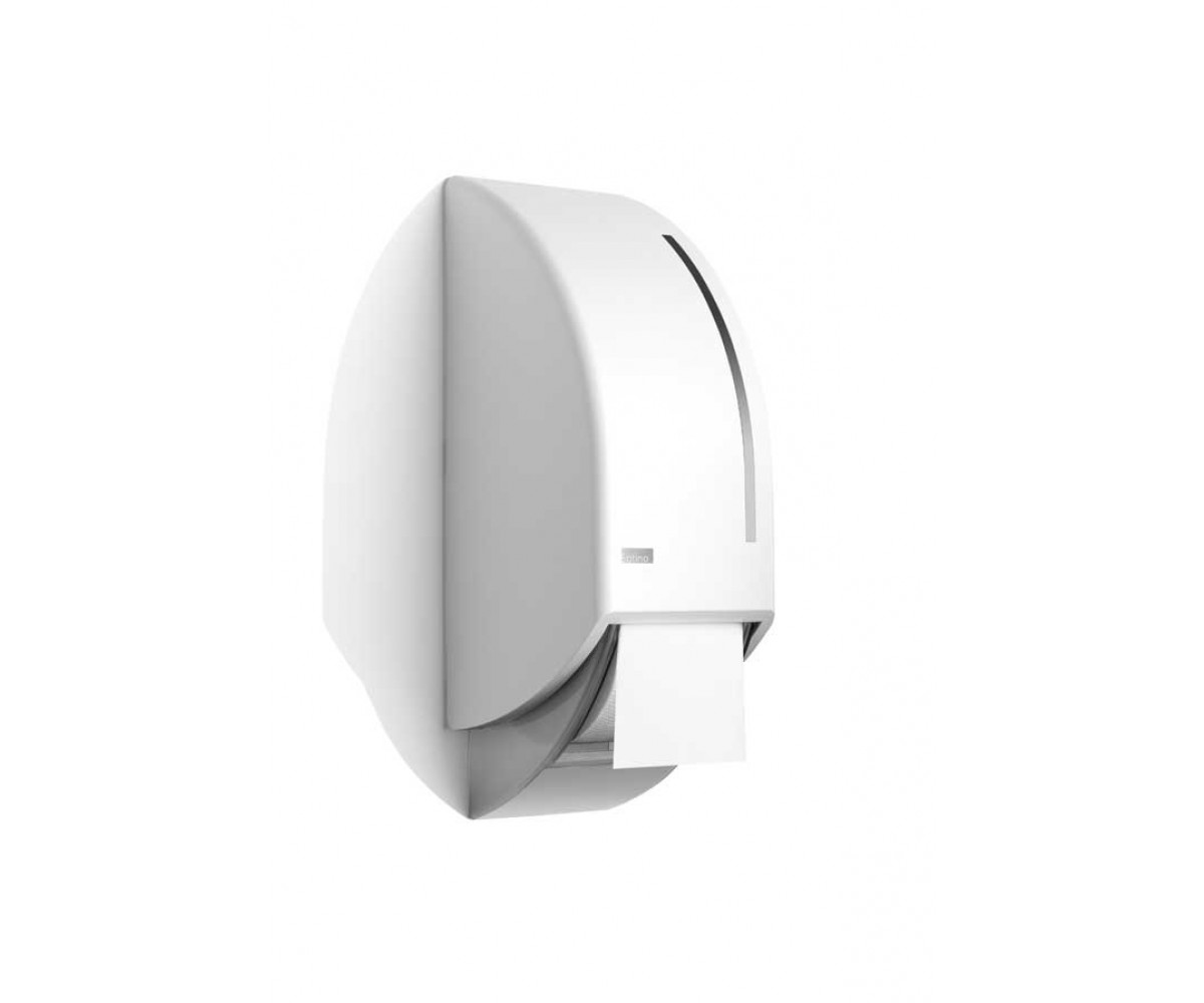 Satino Smart dispenser for toiletpapir kompakt-01