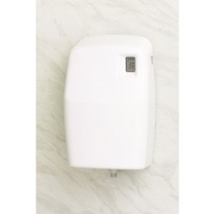 Digital auto sanitiser Rubbermaid