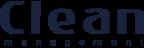 Brute® container - flere størrelser og farver