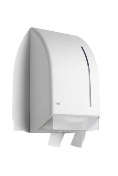 Satino Smart dispenser for toiletpapir jumboruller-20