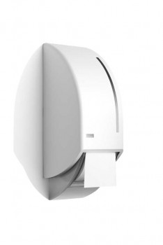 Satino Smart dispenser for toiletpapir kompakt-20